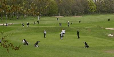 Boldmere Golf Club