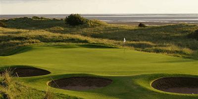 Craigieknowes Golf Course