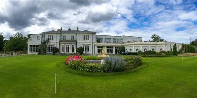 Elm Park Golf Club