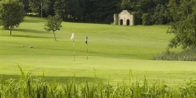 Hall Garth Golf & Country Club