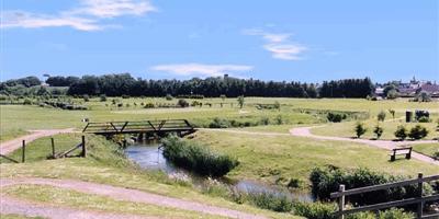 Longside Golf Club