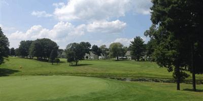 Rowley Golf Club