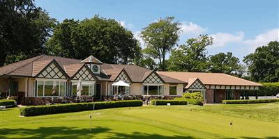 Hale Golf Club