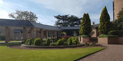 Portal Golf & Country Club