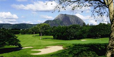 LBB International Golf & Country Club