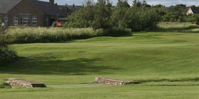 Lybster Golf Club