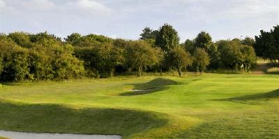 Wheatley Golf Club