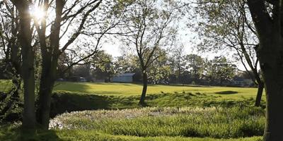 Hunmanby Hall Golf and Leisure