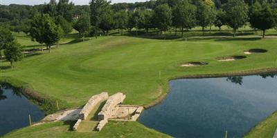Lydney Golf Club