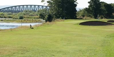 Garmouth & Kingston Golf Club