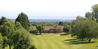 Llanishen Golf Club