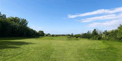 Bootle Golf Club