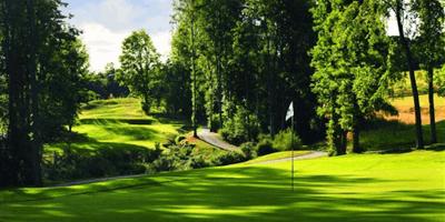 Close House Golf Club