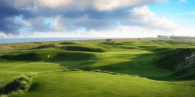 Princes Golf Club (Sandwich)