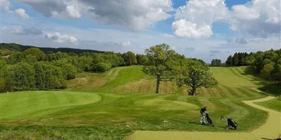 Beamish Park Golf Club