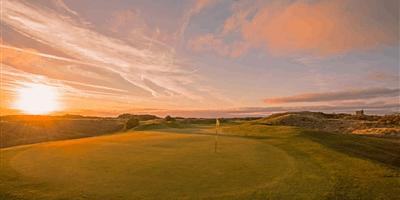 South Meath Golf Club