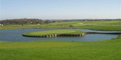 Blakes Golf Club