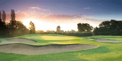 Kings Norton Golf Club