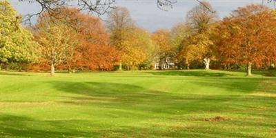 Hovenden Park Golf Club