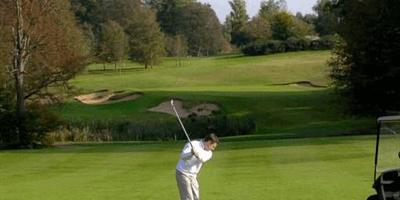 Old Joes Golf Club