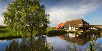 South Essex Golf & Country Club