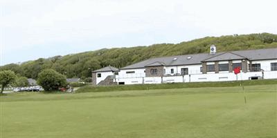 Grove Golf Club (Porthcawl)