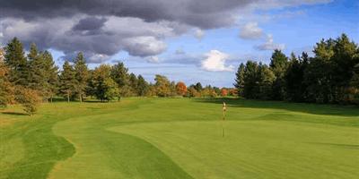 Minchinhampton Golf Club