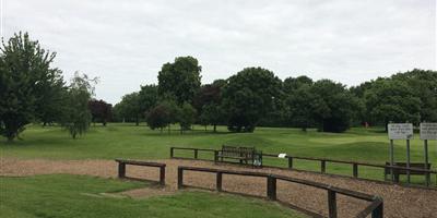Belhus Park Golf Club