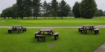 Boothferry Golf Club