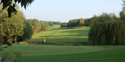 Brierley Forest Golf Course