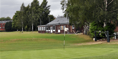 Embankment Golf Club