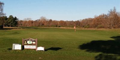 Bungay & Waveney Golf Club