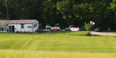 Knighton Golf Club
